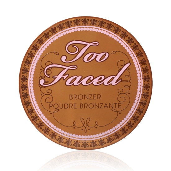 TooFaced(1)