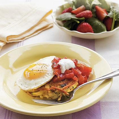 zucchini-potato-pancakes-eggs-oh-x