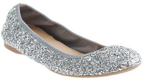jcrew-metallic-silver-lula-glitter-ballet-flats